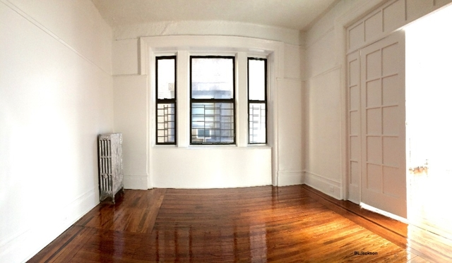 3 Bedrooms, Manhattanville Rental in NYC for $2,850 - Photo 1