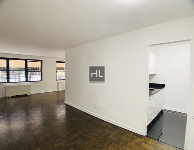 Studio, Flatiron District Rental in NYC for $3,025 - Photo 1