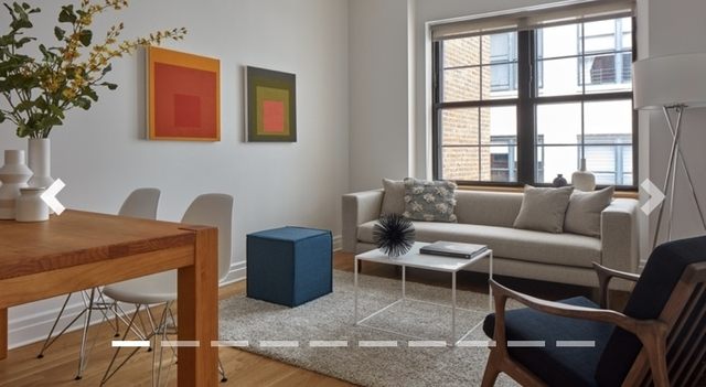2 Bedrooms, DUMBO Rental in NYC for $4,496 - Photo 2