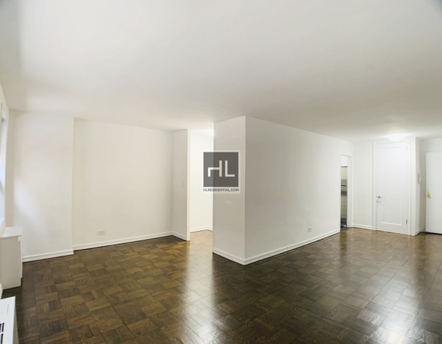 Studio, Flatiron District Rental in NYC for $3,210 - Photo 2