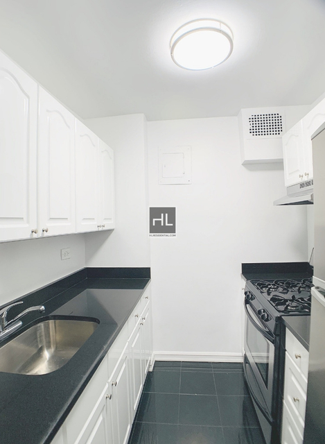 Studio, Flatiron District Rental in NYC for $3,553 - Photo 2