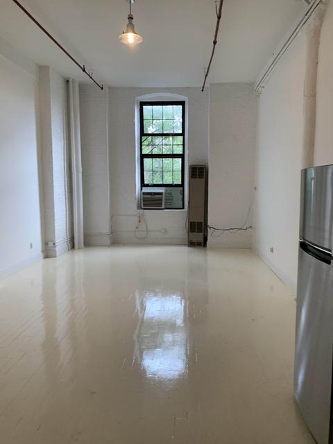 1 Bedroom, Bushwick Rental in NYC for $2,344 - Photo 1