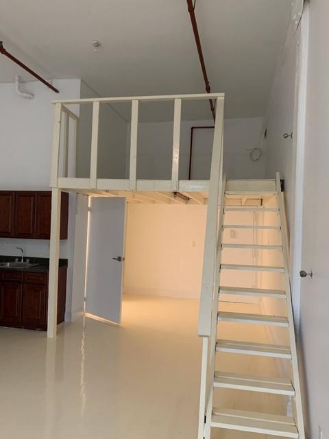 1 Bedroom, Bushwick Rental in NYC for $2,344 - Photo 2