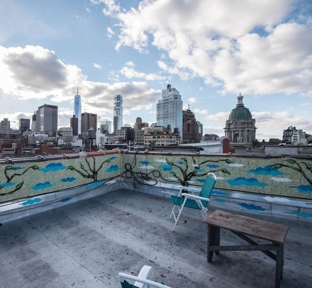 2 Bedrooms, Little Italy Rental in NYC for $2,995 - Photo 1