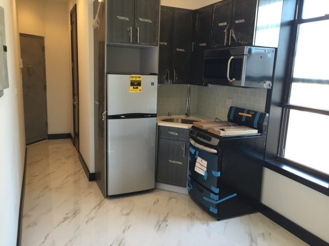 2 Bedrooms, Little Italy Rental in NYC for $2,995 - Photo 2