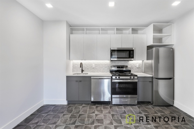 4 Bedrooms, Williamsburg Rental in NYC for $6,416 - Photo 1