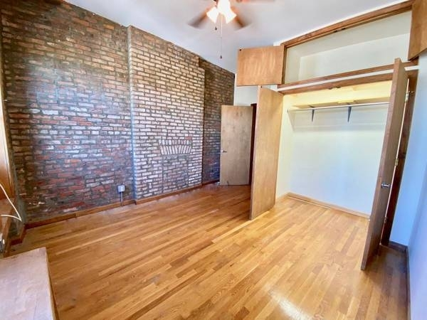 2 Bedrooms, Greenwood Heights Rental in NYC for $2,195 - Photo 2