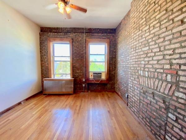 2 Bedrooms, Greenwood Heights Rental in NYC for $2,195 - Photo 1