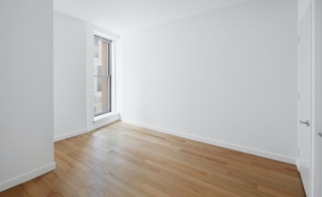 1 Bedroom, Financial District Rental in NYC for $2,659 - Photo 2