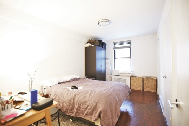 1 Bedroom, Upper West Side Rental in NYC for $3,798 - Photo 2