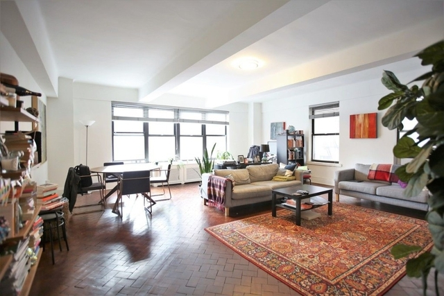 1 Bedroom, Upper West Side Rental in NYC for $3,798 - Photo 1