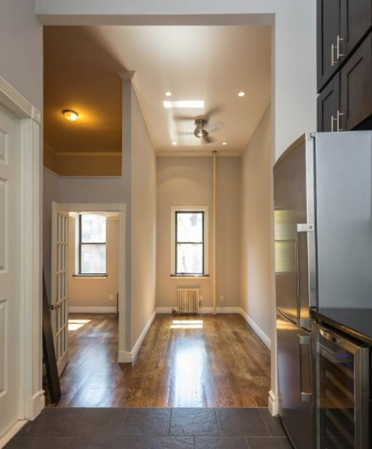 3 Bedrooms, West Village Rental in NYC for $6,350 - Photo 1