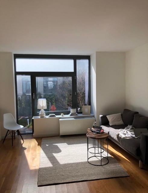 2 Bedrooms, Williamsburg Rental in NYC for $4,568 - Photo 1