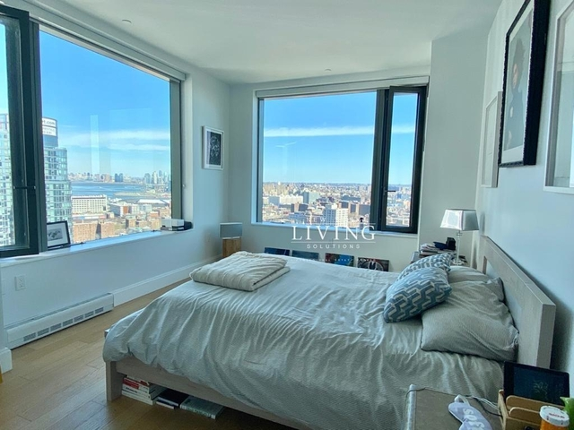 2 Bedrooms, Downtown Brooklyn Rental in NYC for $5,495 - Photo 1