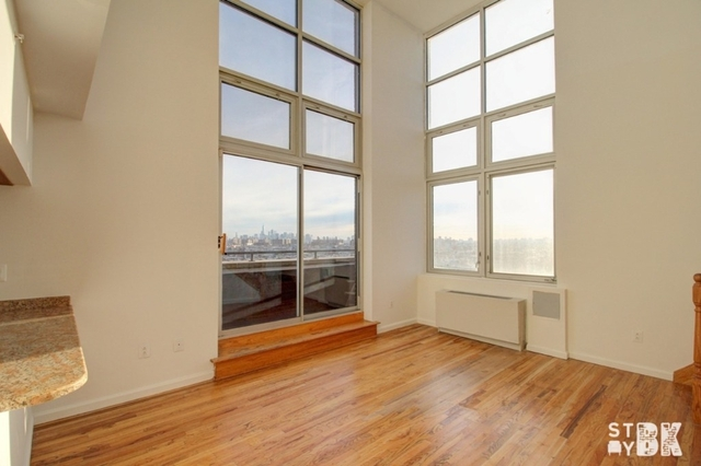 3 Bedrooms, Bushwick Rental in NYC for $3,484 - Photo 1