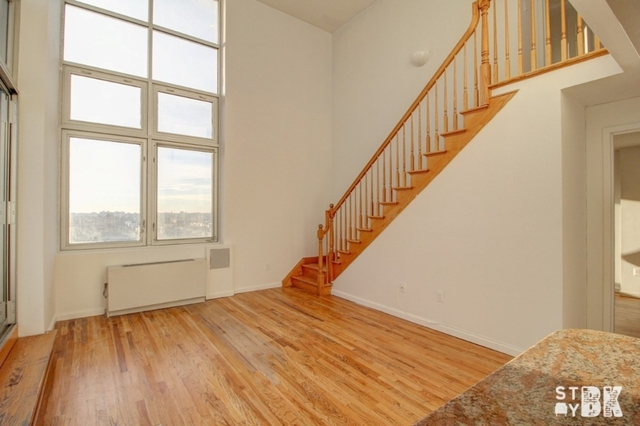3 Bedrooms, Bushwick Rental in NYC for $3,484 - Photo 2