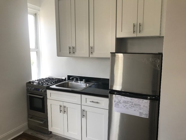 Studio, Forest Hills Rental in NYC for $1,700 - Photo 2