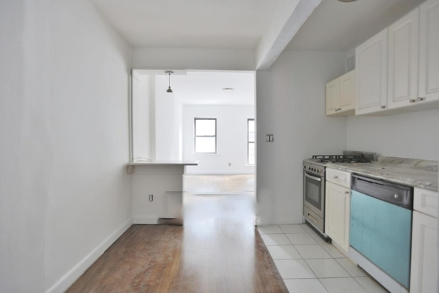 2 Bedrooms, Murray Hill Rental in NYC for $3,175 - Photo 1