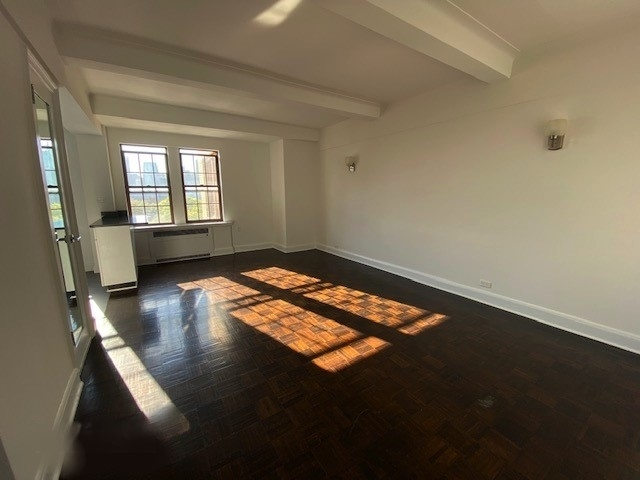 Studio, Brooklyn Heights Rental in NYC for $2,550 - Photo 1