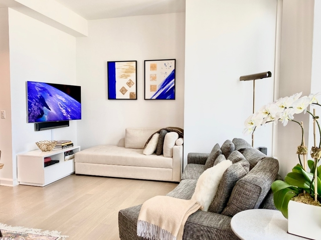 1 Bedroom, Chelsea Rental in NYC for $5,984 - Photo 1