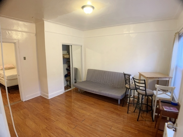 4 Bedrooms, Astoria Rental in NYC for $3,000 - Photo 1