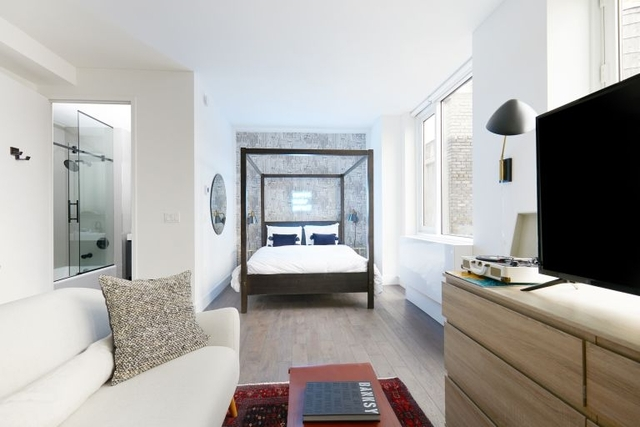 Studio, Murray Hill Rental in NYC for $3,427 - Photo 1