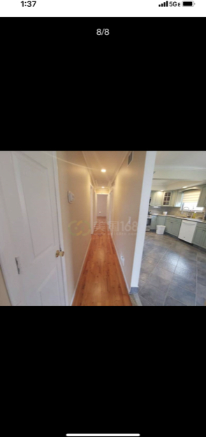 3 Bedrooms, Westerleigh Rental in NYC for $2,400 - Photo 2