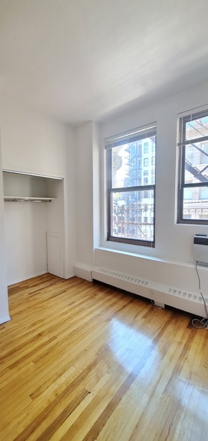 1 Bedroom, Flatiron District Rental in NYC for $3,295 - Photo 2