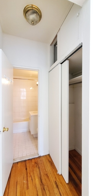 1 Bedroom, Flatiron District Rental in NYC for $3,285 - Photo 2