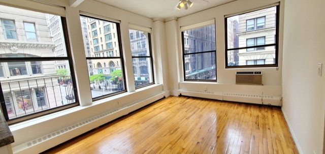 1 Bedroom, Flatiron District Rental in NYC for $3,285 - Photo 1