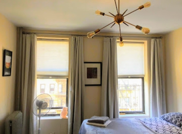 1 Bedroom, Manhattan Valley Rental in NYC for $1,950 - Photo 1