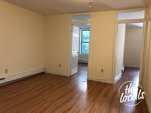 2 Bedrooms, Prospect Lefferts Gardens Rental in NYC for $1,950 - Photo 2