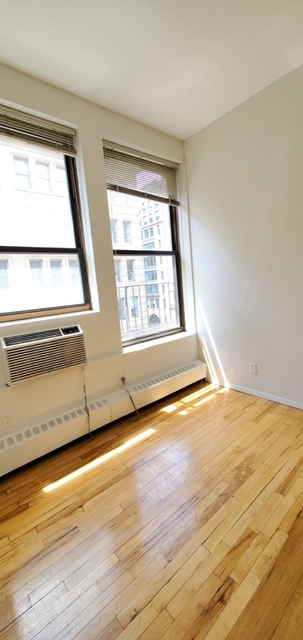 2 Bedrooms, Flatiron District Rental in NYC for $2,875 - Photo 1