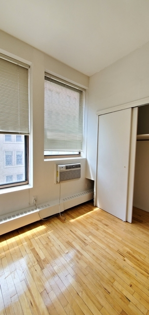 1 Bedroom, Flatiron District Rental in NYC for $3,795 - Photo 2