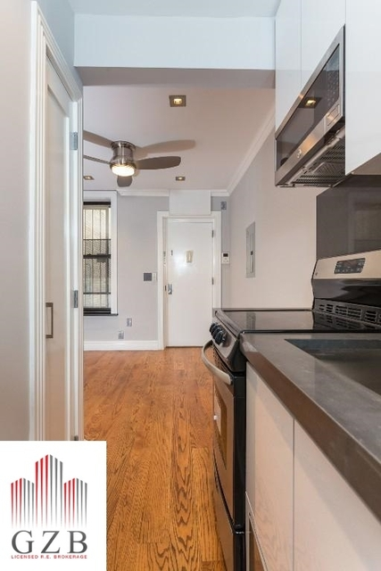 1 Bedroom, Civic Center Rental in NYC for $2,700 - Photo 1