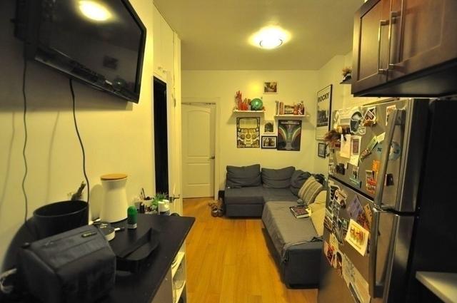 1 Bedroom, Alphabet City Rental in NYC for $2,325 - Photo 2