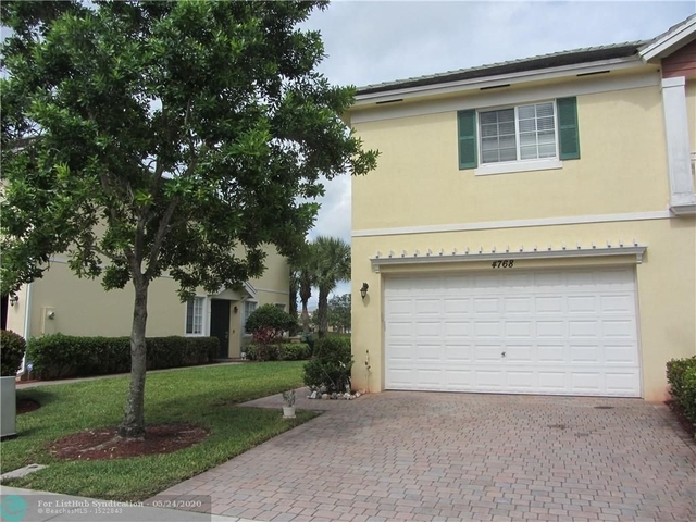 3 Bedrooms, Davie Rental in Miami, FL for $2,500 - Photo 1