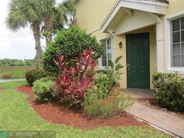 3 Bedrooms, Davie Rental in Miami, FL for $2,500 - Photo 2