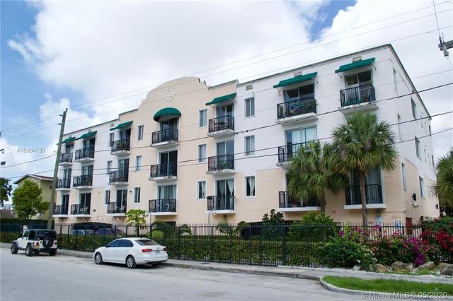 1 Bedroom, East Little Havana Rental in Miami, FL for $1,475 - Photo 2