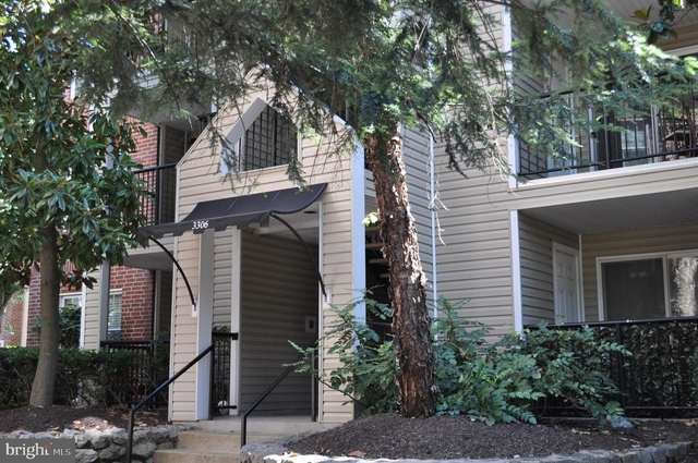 1 Bedroom, Pointe at Park Center Condominiums Rental in Washington, DC for $1,500 - Photo 2
