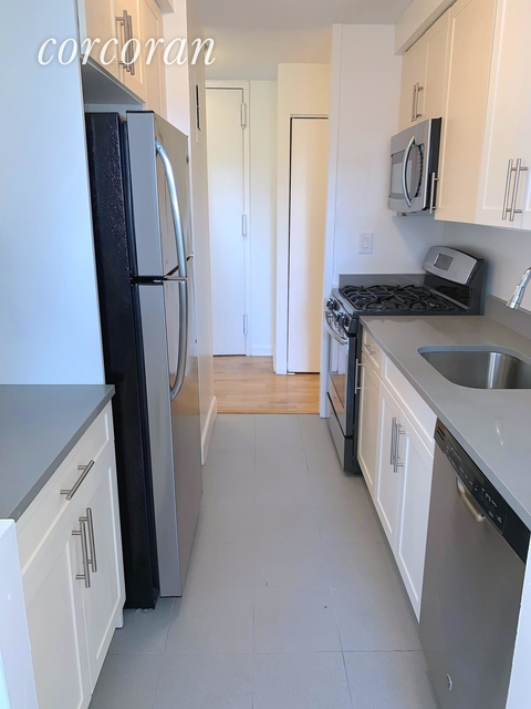 3 Bedrooms, Upper West Side Rental in NYC for $5,820 - Photo 2