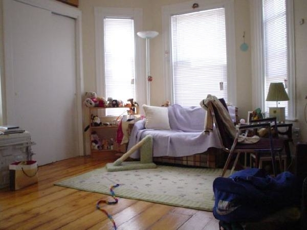 4 Bedrooms, Allston Village Rental in Boston, MA for $3,300 - Photo 1