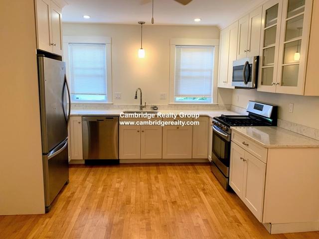 2 Bedrooms, Neighborhood Nine Rental in Boston, MA for $3,200 - Photo 2