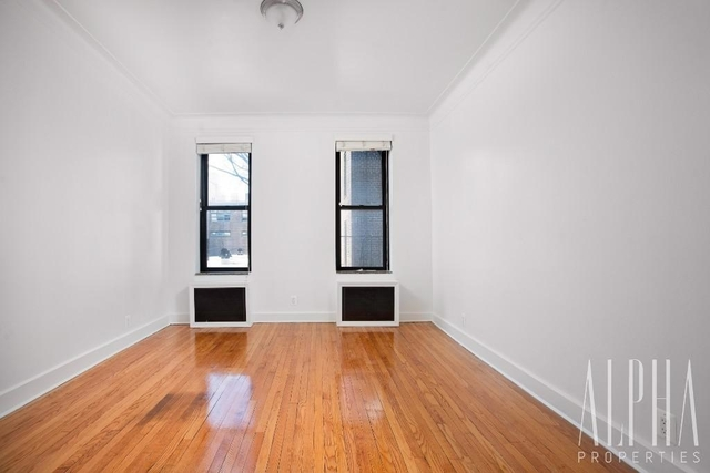1 Bedroom, East Harlem Rental in NYC for $2,109 - Photo 1