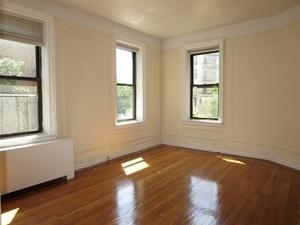 2 Bedrooms, Washington Heights Rental in NYC for $2,525 - Photo 1