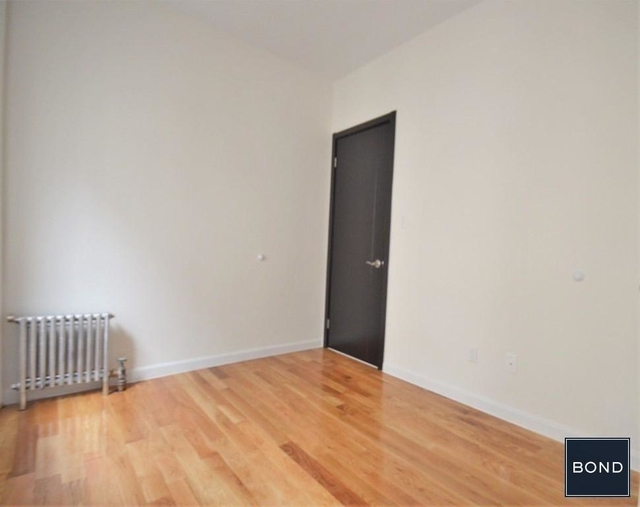 3 Bedrooms, Hamilton Heights Rental in NYC for $2,200 - Photo 2
