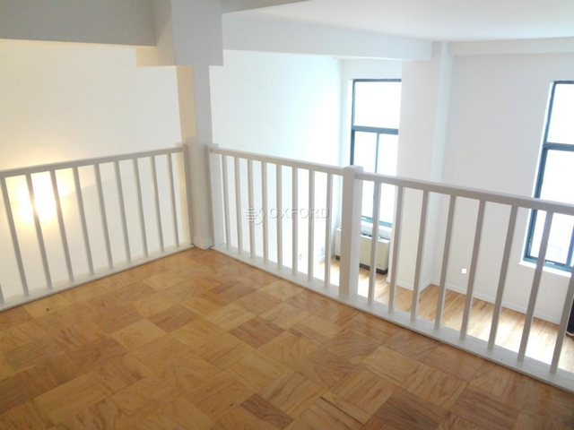 1 Bedroom, West Village Rental in NYC for $5,000 - Photo 2