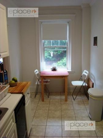 1 Bedroom, Neighborhood Nine Rental in Boston, MA for $2,735 - Photo 1
