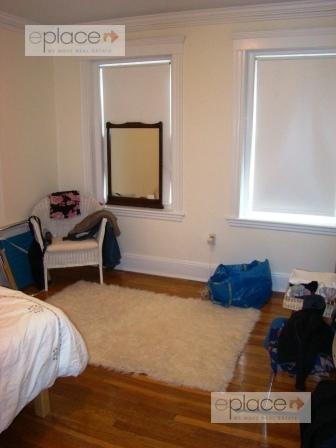 1 Bedroom, Neighborhood Nine Rental in Boston, MA for $2,735 - Photo 2