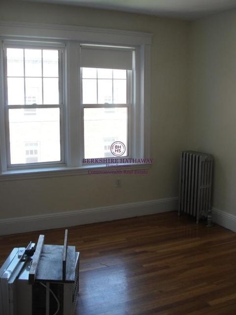 1 Bedroom, Neighborhood Nine Rental in Boston, MA for $2,465 - Photo 2